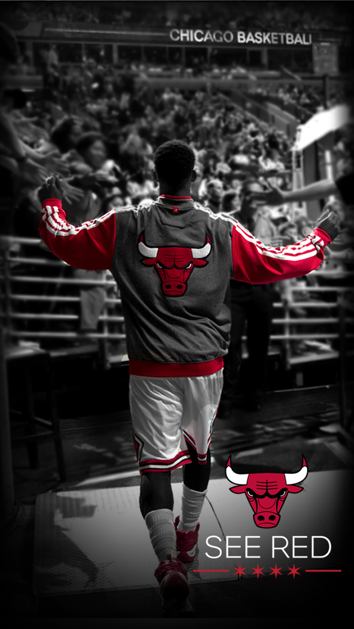 Jimmy_Tunnel_android Jimmy Butler