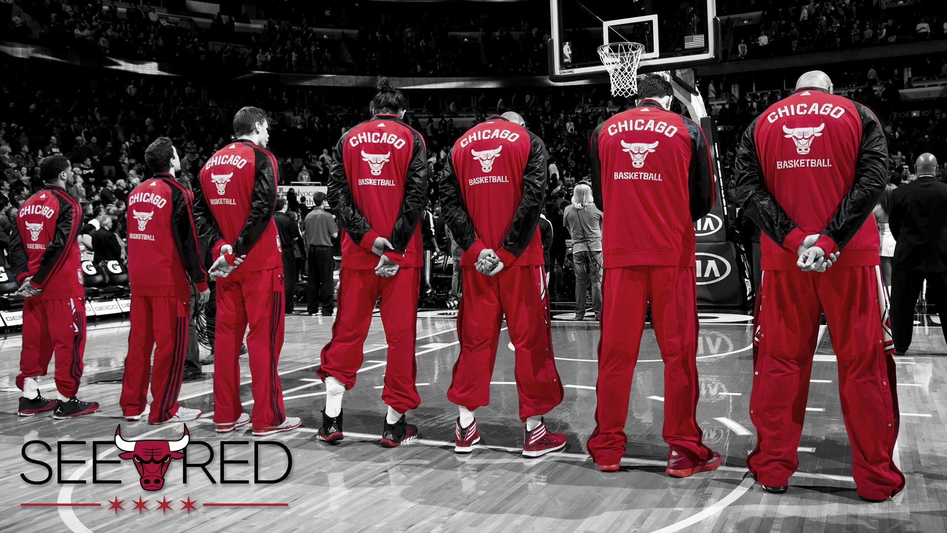 See red chicago bulls playoffs voltagebd Gallery