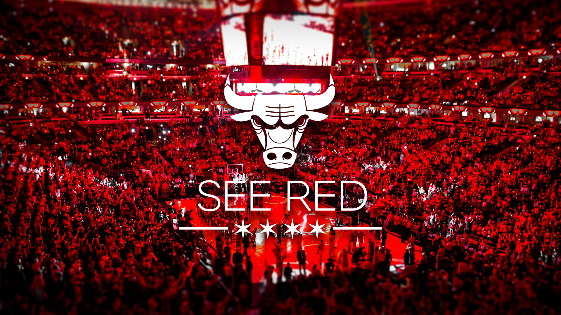 See red chicago bulls playoffs wallpaper for desktop voltagebd Images